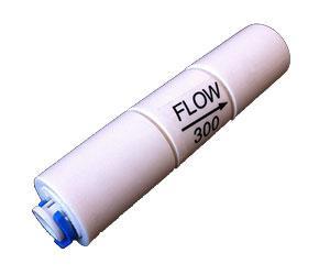 Van Flow cho máy lọc nước RO