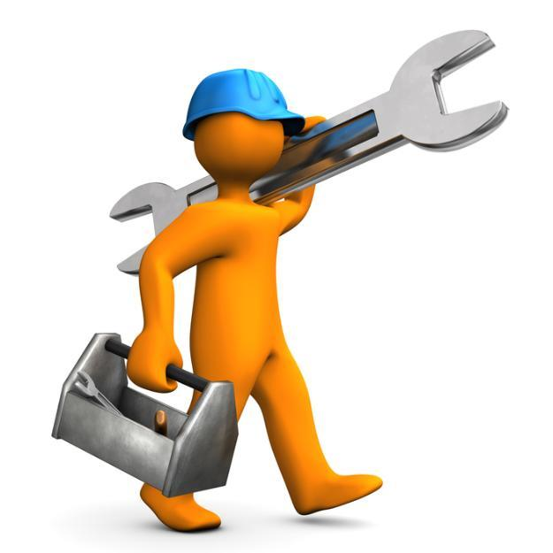 Lắp đặt sửa chữa máy lọc nước