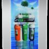 Máy lọc nước thông minh IRO 2